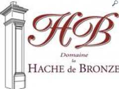 picture of Domaine La Hache de Bronze