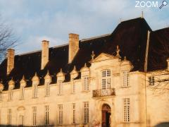 picture of ABBAYE ROYALE