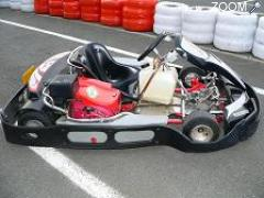 picture of SKL Super karting Loisir