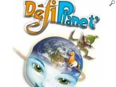 picture of Défi Planet'