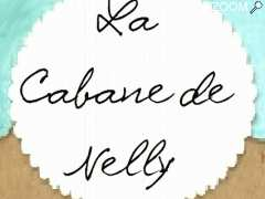 picture of La Cabane de Nelly