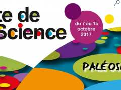 Foto Fête de la Science