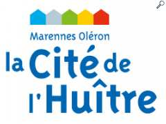 photo de Cité de l'Huître