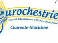photo de Festivals Eurochestries Charente-Maritime 2019